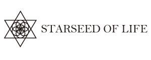 STARSEED OF LIFE